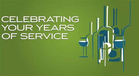 long service certificate template sle employee years of service awards best employee 2018