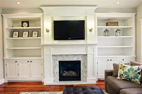 built in tv wall home design 79 terrific built in tv walls