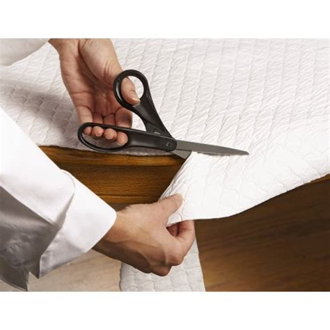 Quilted Table Protector by Quilted Table Pad