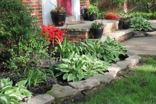 flower bed landscaping front yard landscaping honey to do pinterest front yards yards and