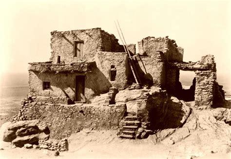 hopi house hopi indians peaceful ones of the southwest
