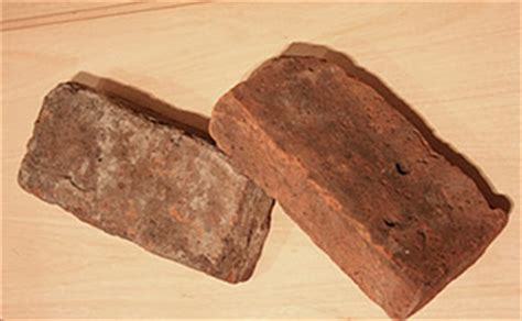 Handmade Bricks Australia - 1880 liverpool tools shingles bricks and nails