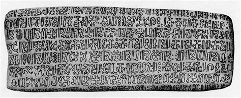 rosetta stone quechua mysterious rongorongo script remains undeciphered does