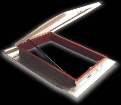 claraboyas luz claraboya para techo de teja francesa claraboyas luz
