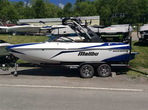 malibu boats email malibu wakesetter 21 vlx boats for sale boats