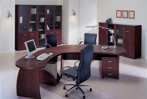 أحدث موديلات مكاتب ٢٠١٥ العصرية و المودرن