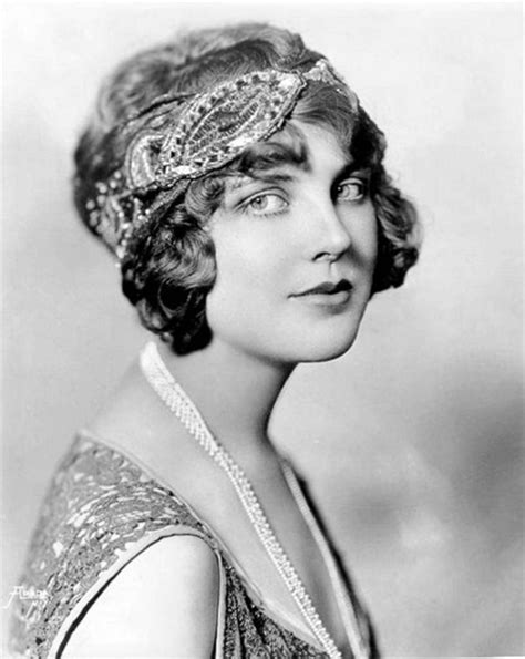 names of 1920s hairstyle 10 fabulous pictures of women s jewellery from the 1920 s
