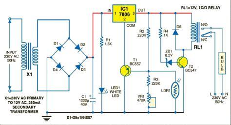 bc557 transistor function transistor bc547 function 28 images autotronics october 2010 bc557 transistor function 28