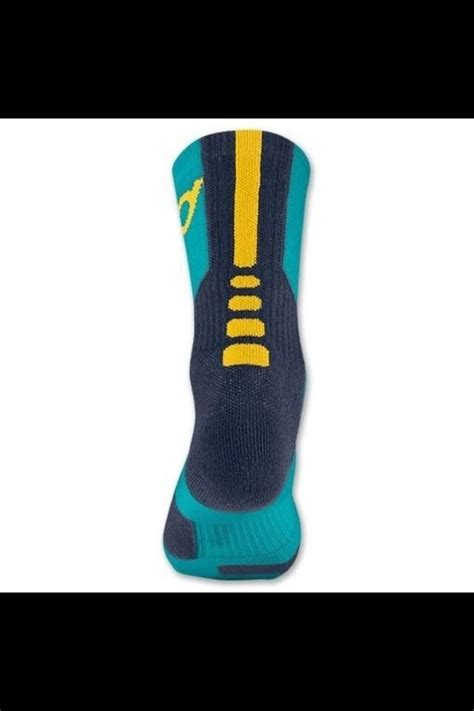 basketball shoes and socks 140 best images about basketball gear on nike