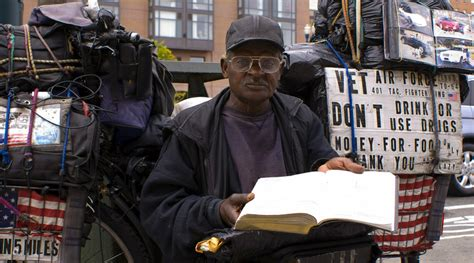 Housing For Veterans by Hud Adds 2 5 Million To Help 380 Homeless Veterans The