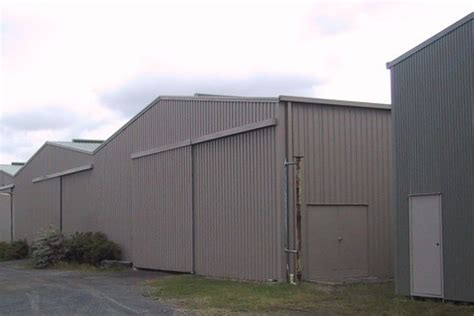 Sheds For Sale In Ireland by Steel Sheets Your Gateway To Steelyour Gateway To Steel