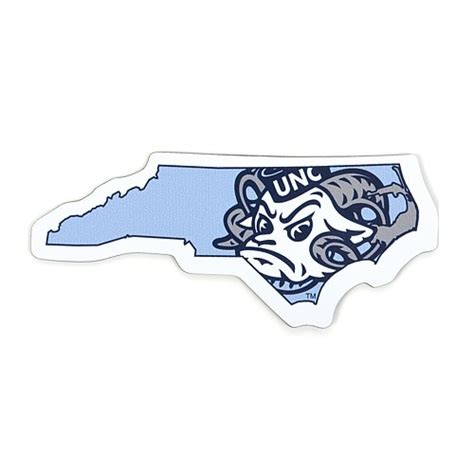 unc tar heel tattoo designs 14 best unc tar heels images on tar heels unc