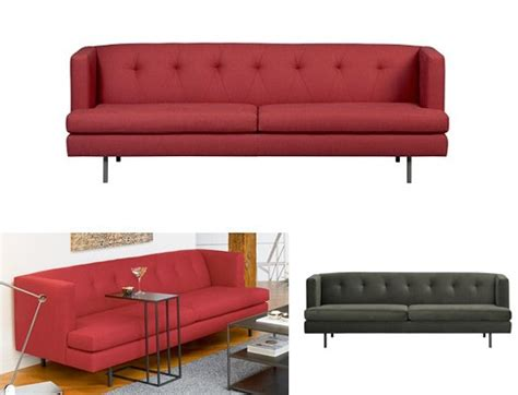 better by design couch slim sofas smink art design furniture products sofas thesofa
