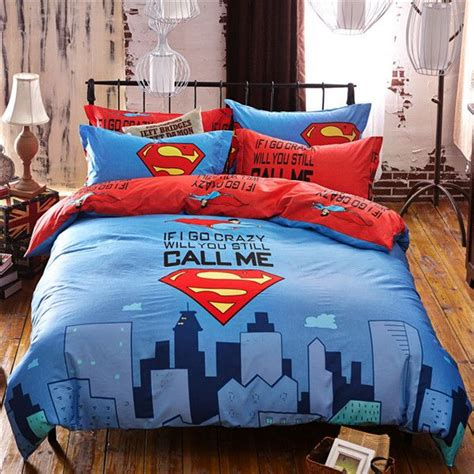 waterbed comforter sets 17 best ideas about bedding decor on pinterest home wall