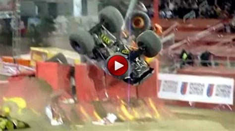 monster truck backflip videos monster truck amazing cake ideas and designs