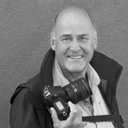 Interview with charlie waite founder of the landscape photographer of