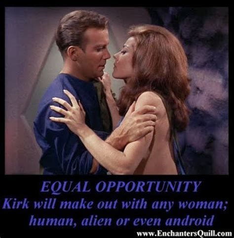 Star Trek Captain Kirk Meme - pin by jimi j jemel on geeky humor and other curiosities