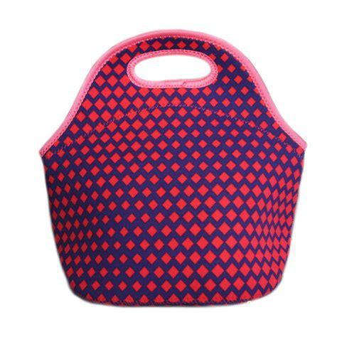 aliexpress buy bolsa termica lunch bag