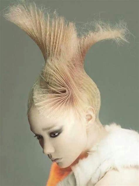 bonding hairstyles in zambia mejores 33 im 225 genes de peinados de fantas 237 a en pinterest