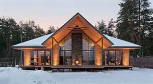 chalet style homes chalet style house designs the best free home design