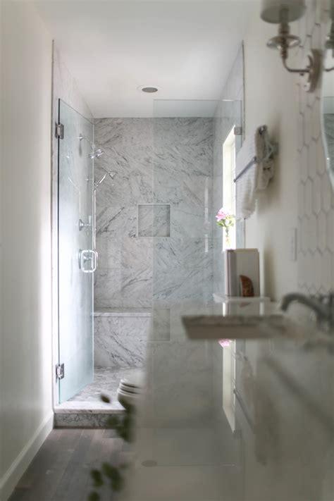 timeless bathroom timeless bathrooms desiretoinspire net bloglovin