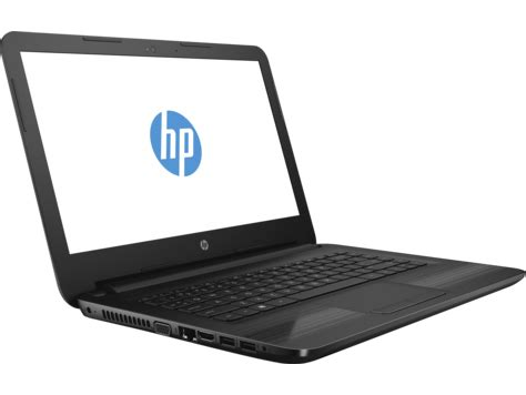 HP 14 am100 Notebook PC  HP® Middle East