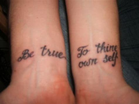 tattoos for inside wrist 82 wrist for
