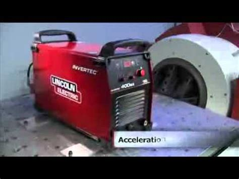 lincoln power mig 180 dual review review of power mig 180c welder by lincoln electric