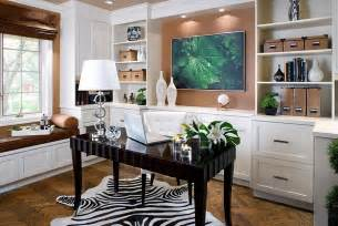 Home Office Design by Feng Shui For Home Office Photos Ideas
