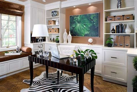 decorating ideas for a home office feng shui for home office photos ideas