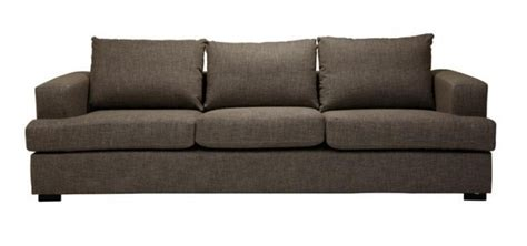 Oz Design Sofa Bed Oz Design Sofa Bed Sofa Bed Oz By Molteni C Design Nicola Gallizia Oz Design Furniture Sofa