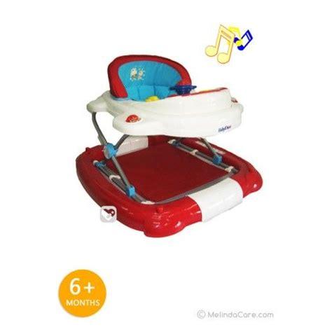 Alat Bantu Jalan Kiddy Kuning Merah pin by melinda care on perlengkapan bayi