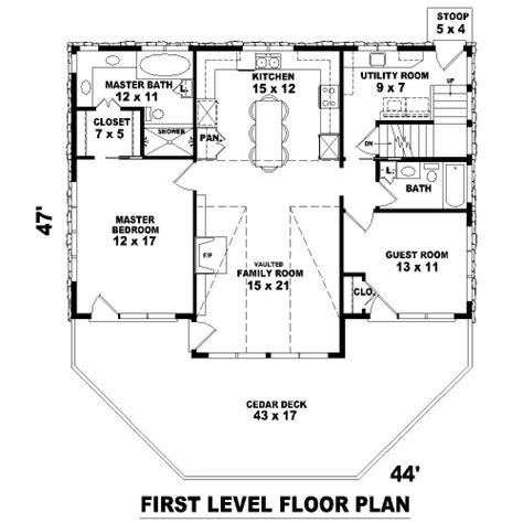 mountain floor plans mountain home 8115 3 bedrooms and 3 5 baths the house