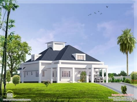 house designs and floor plans in nigeria house designs and floor plans in nigeria