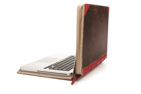 amazon pro twelve south bookbook for 13 inch macbook pro vintage