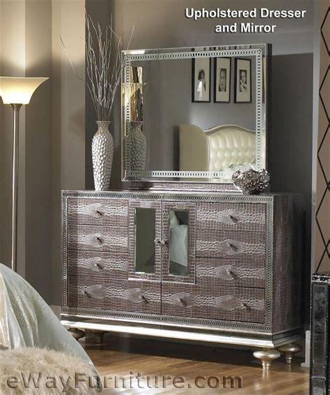 crystal bedroom furniture 61 quot h x 74 quot w x 12 quot d