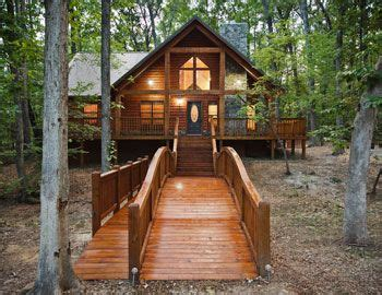 Oklahoma State Parks With Cabins by 25 Unique Cabin Rentals Ideas On Log Cabin