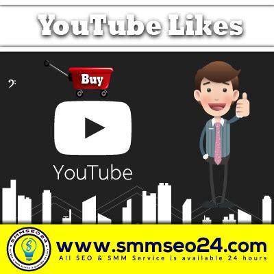 buy youtube video likes cheap | buy usa youtube likes