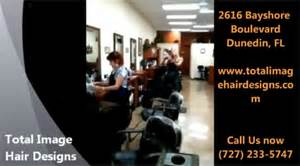 hairdressers dunedin prices the best haircut and color in dunedin total image hair