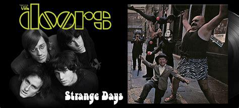 Strange Days In The News strange days the doors www imgkid the image kid