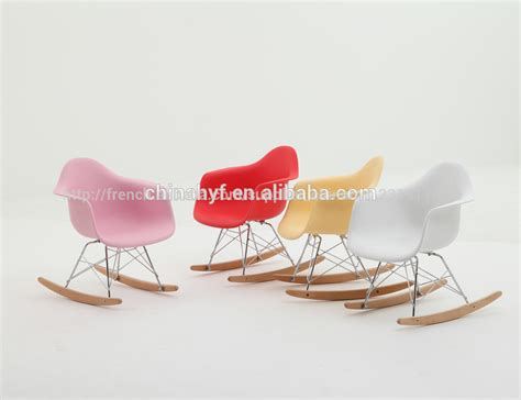 chaise a bascule enfant chaise a bascule enfant 28 images rocking chair chaise