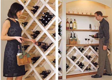 porta bottiglie da parete costruire un portabottiglie da parete bricoportale fai