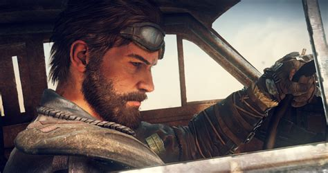 mad max five things you need to about mad max gamer