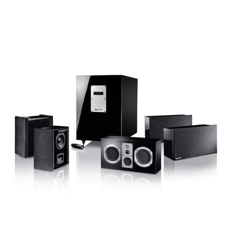 thx home theater systems find the best deals at