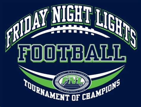 friday night lights los alamitos friday night lights carlsbad photos friday night lights