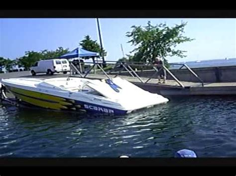 electric boat uses free energy two electric motors solar powered boat youtube