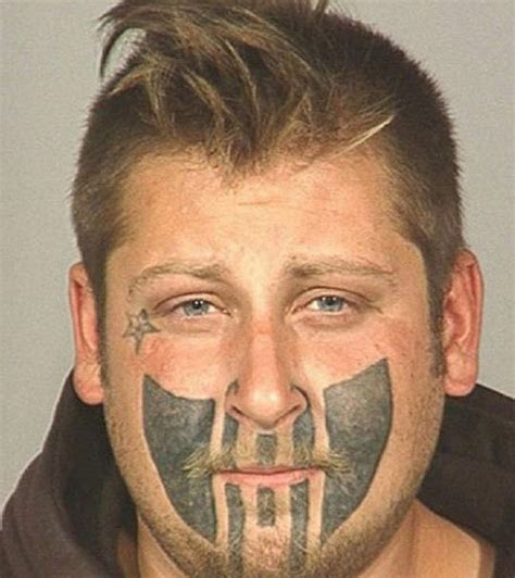 awful tattoos 15 bad tattoos so of regrets team jimmy joe