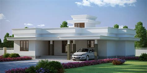 low budget house plans in kerala slope roof low cost beautiful low budget kerala house design at 1772 sq ft