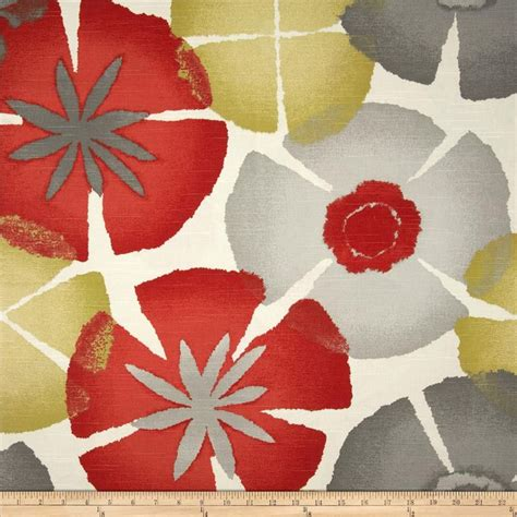 wall draping fabric 41 best images about home decor fabric on pinterest