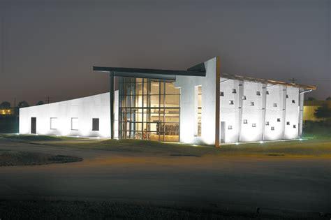 interior design firms columbus ohio triad architects columbus ohio proview